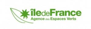 agence_des_espaces_verts